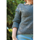 Allthetime sweater