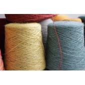 Tweed (3)